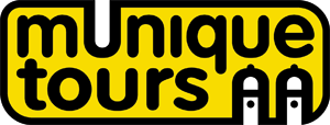 munique tours